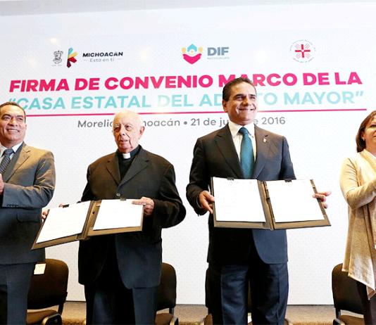 Firma-Convenio-Adulto-Mayor
