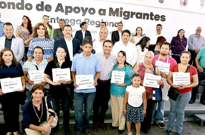 Fondo-de-Aopyo-al-Migrante