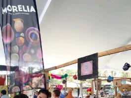 Food-Festival-San-Miguel-Allende