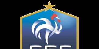 Francia-Futbol