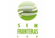 Fuerza-Migrante-Sin-Fronteras
