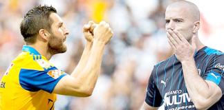 Gignac-vs-Villa