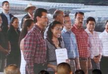 Graduada-IIAF-UMSNH