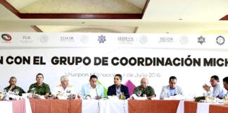 Grupo-de-Coordinación-Sesiona