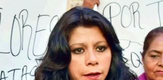Guadalupe-Pichardo