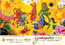 Guelaguetza-2016