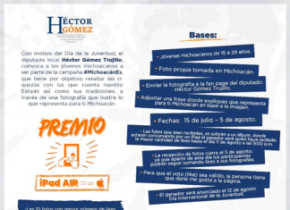 Héctor-Gómez-Fotografía
