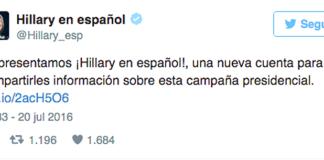 Hillary-en-Espñol