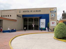 Hospital-de-mUjer-Morelia