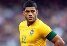 Hulk-Brasil