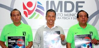 IMDE-Baloncesto