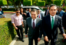 Idelfonso-Guajardo-Silvano-Aureoles
