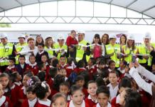 Jardín-de-Niños-Infraestructura