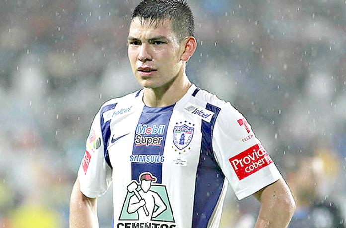 Jesús-Martínez-Pachuca
