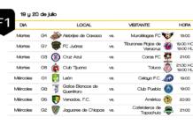 Jornada-1-Copa-MX
