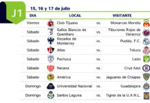 Jornada-1-Liga-MX-A16