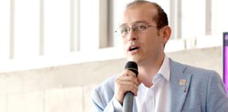 José-Manuel-Hinojosa