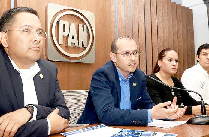 José-Manuel-Hinojosa-PAN