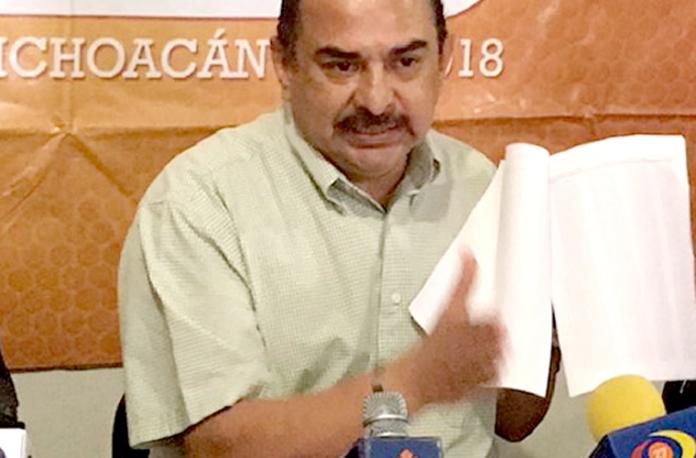 Juan-Manuel-Macedo