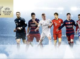Jugadores-UEFA-2016
