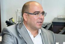 Juna-Fernando-Sosa-Tapia