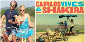 La-Bicicleta-Carlos-Vives-Shakira