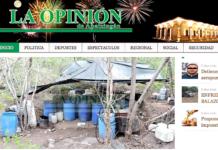 La-Opinión-de-Apatzingán