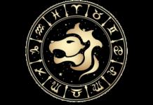 Leo-Zodiaco