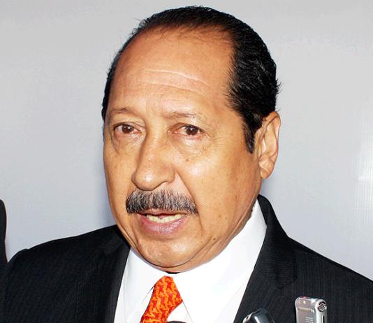 Leonel-Godoy