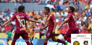 Liga-Ascenso-Resultados-Domingo-24-de-julio