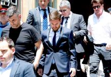 Lionel-Messi-Condenado