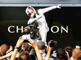 Luis-Hamilton-Formula-1-Hungría