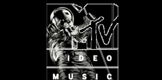 MTV-VMA