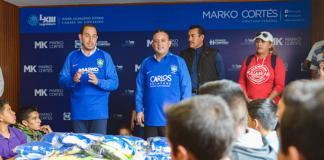 Marko-Cortés-Carlos-Quintana-Deportes