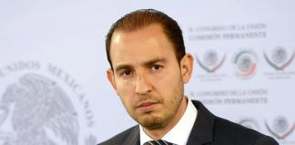 Marko-Cortés-Mendoza