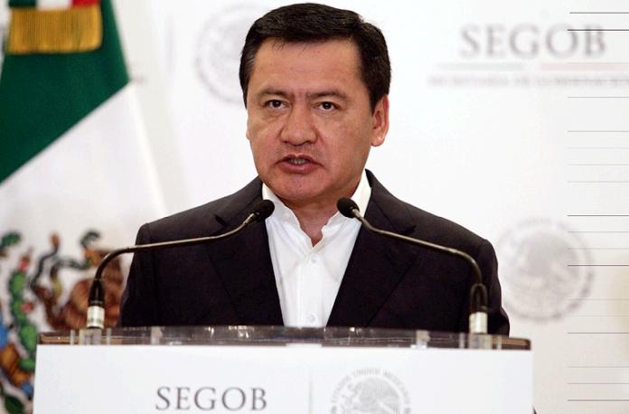 Miguel-Osorio-Chong
