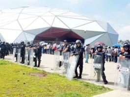Módulo-de-Pago-Bicentenario