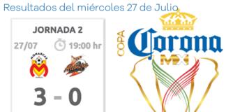 Monarcas-Copa-MX