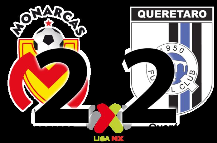 Morelia2Queretaro2
