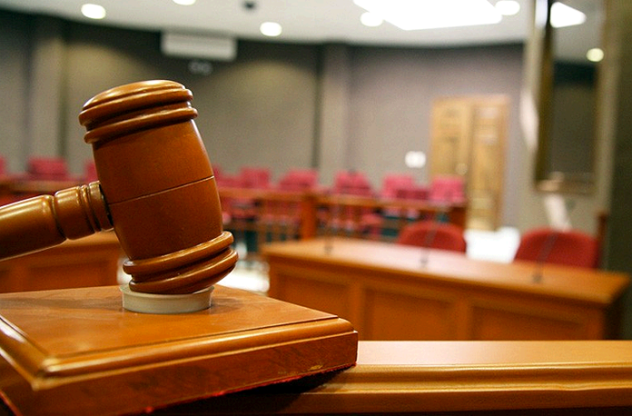 NSJP-Nuevo-Sistema-de-Justicia-Penal