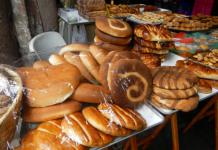Pan-Dulce-Morelia