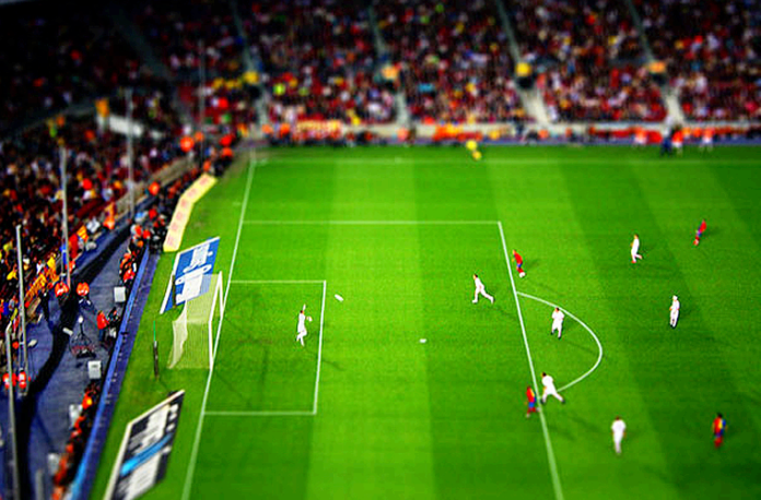 Partido-Futbol-Generico