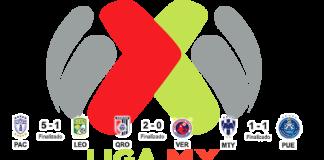 Partidos-Sábado-17-jul-2016