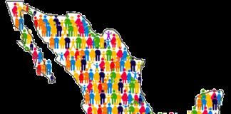 Población-México
