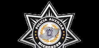 Policía-Auxiliar