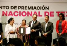 Premio-Textil