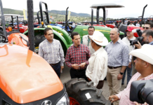 Programa-A-toda-Maquina-Tractores