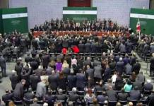 Promulgación-Leyes-Anticorrupción