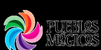 Pueblos-Mágicos
