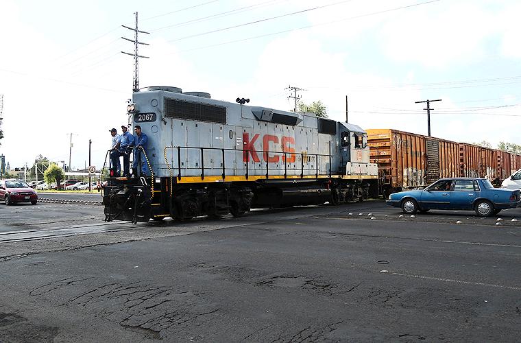 Puente-Ferrocarril-Kansas